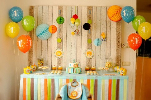 birthday-party-decorations-3