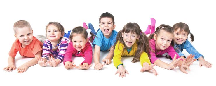 crianca-feliz-_-mini-me