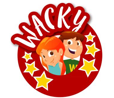 wackykids-01